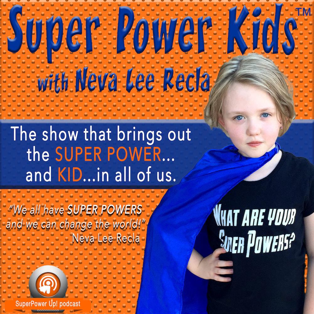 Super Power Kids on SuperPower Up.jpg