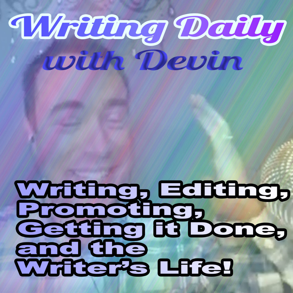 Writing-Daily-with-Devin.jpg
