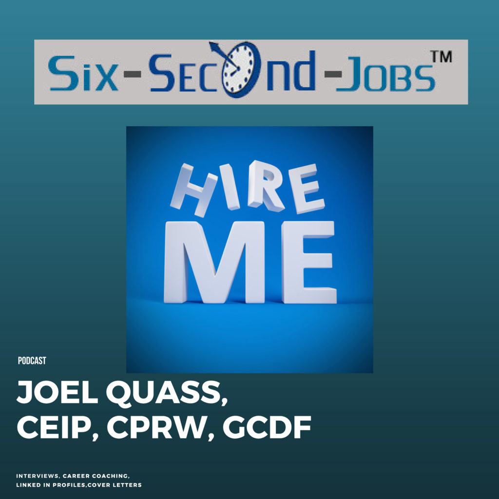 Six-Second-Jobs-Podcast-Cover-Picture.jpg