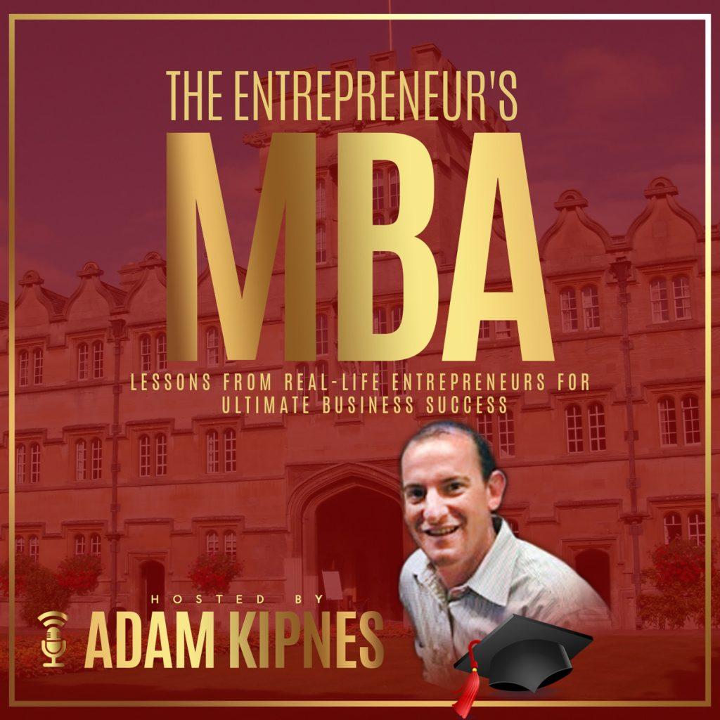 The_Entrepreneur_MBA_1400x1400.jpg
