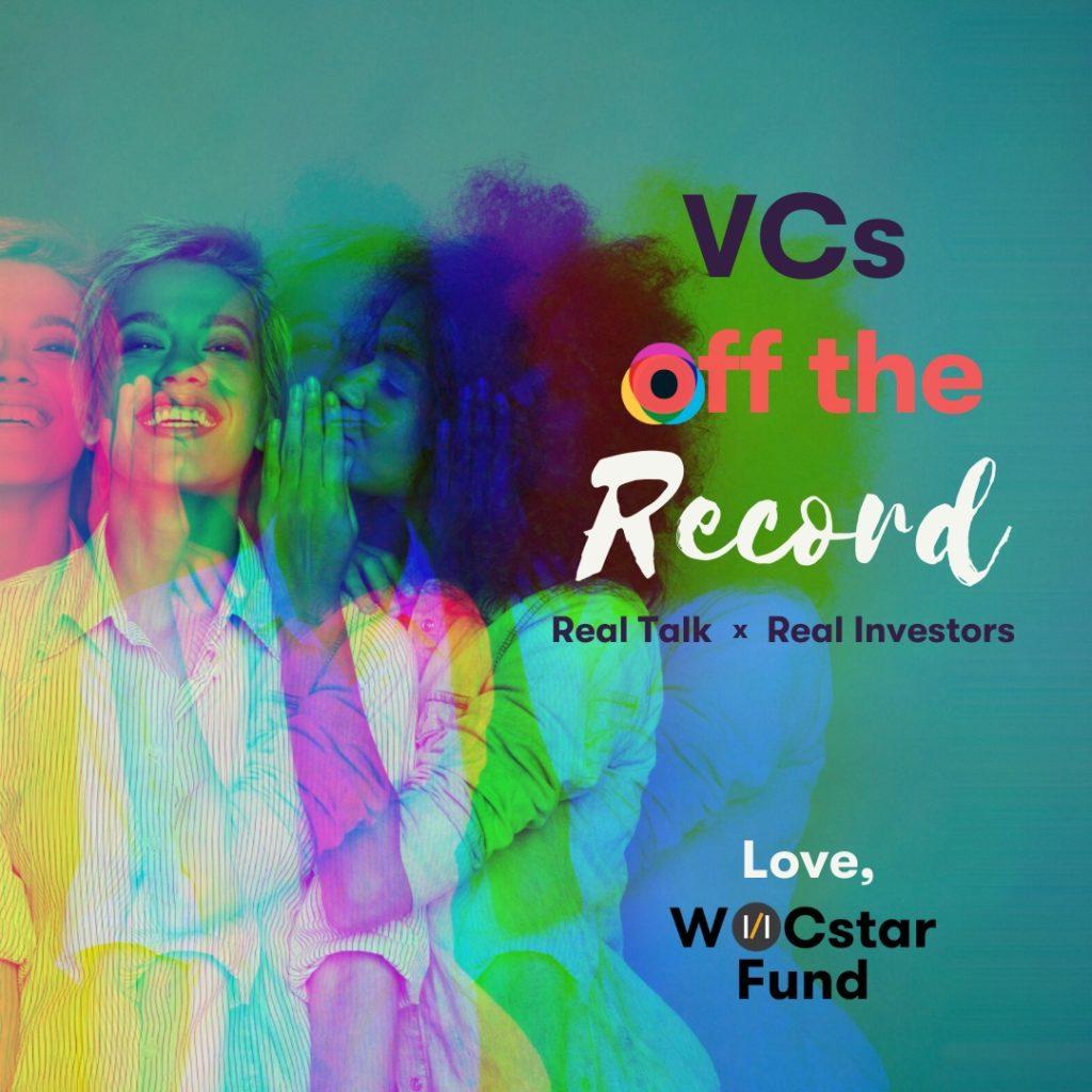 VCs Off The Record SMLogo.jpg