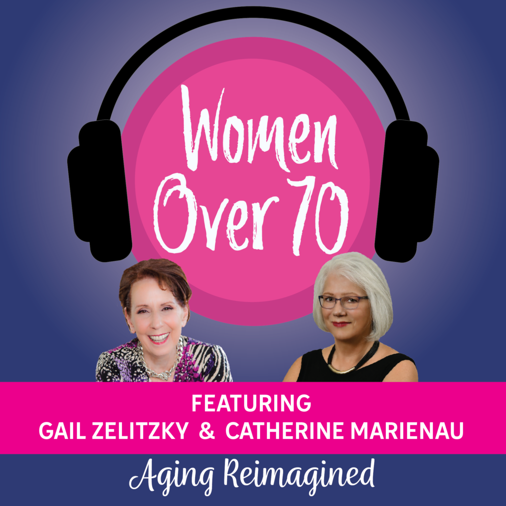 WomenOver70Cover.png