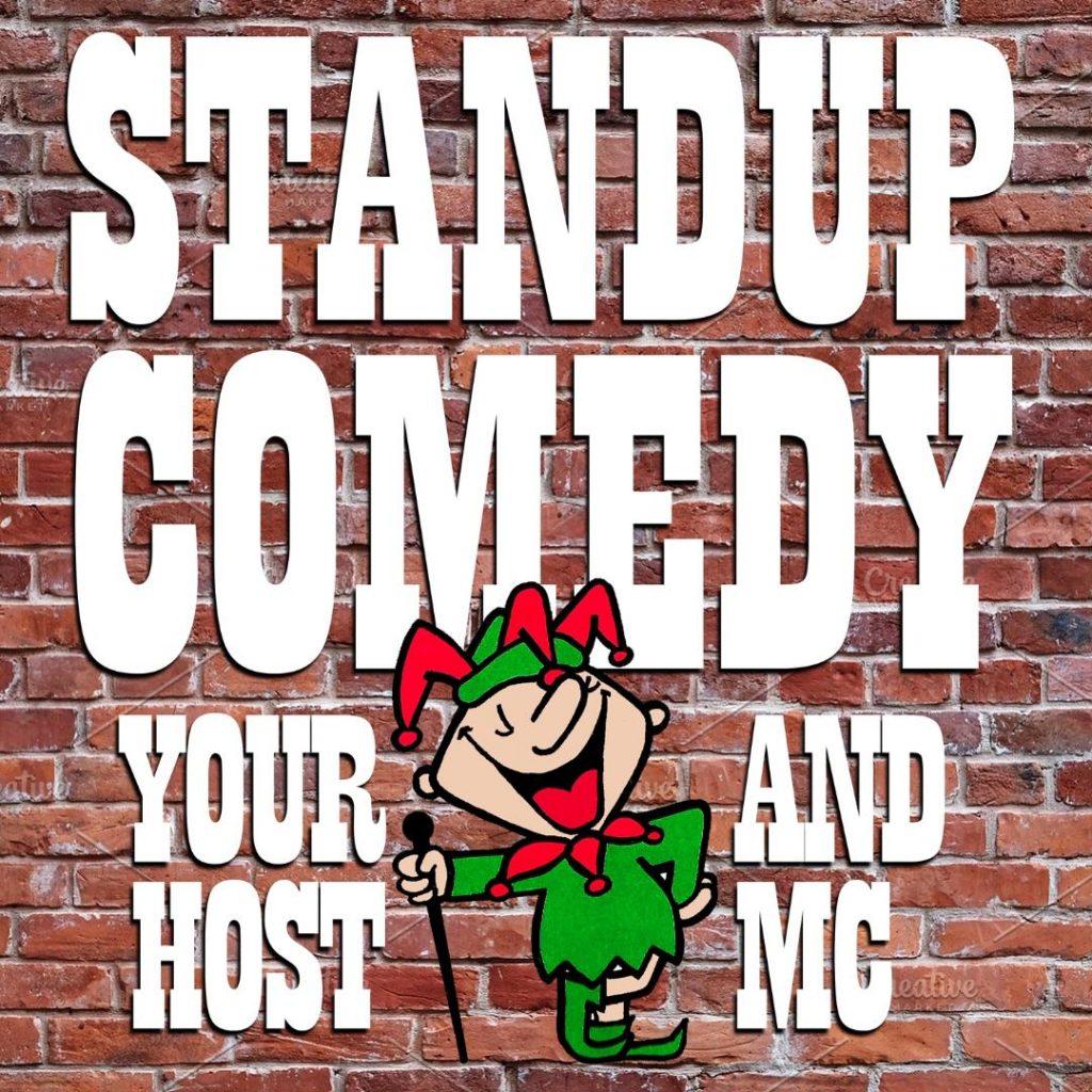 Laughs Podcast Logo Bricks.jpeg