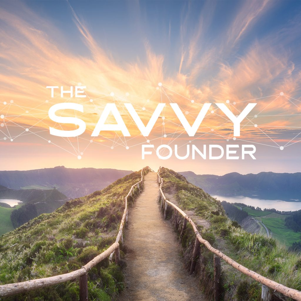 Savvy Founder_iTunes_1400x1400.jpg