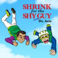 Shrink Podcast Cover.jpg