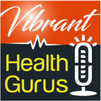 Vibrant Health Gurus_Podcast Icon.jpg