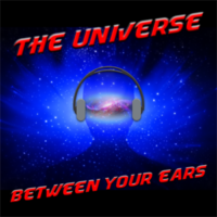 Universe-Graphic-300x.png