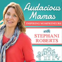 AudaciousMamasPodcast.art-for-itunes.png