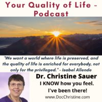 What's Your Quality of Life - Podcast.jpg