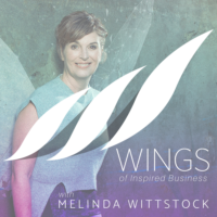 Wings Of Inspired Business_cover art 2mb.png