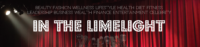 In The Limelight Red Curtain-Horizontal.png