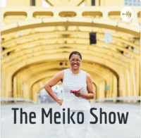 The Meiko Show.png