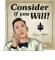 CIYW Podcast Artwork.png
