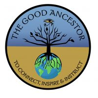 The Good Ancestor.jpg